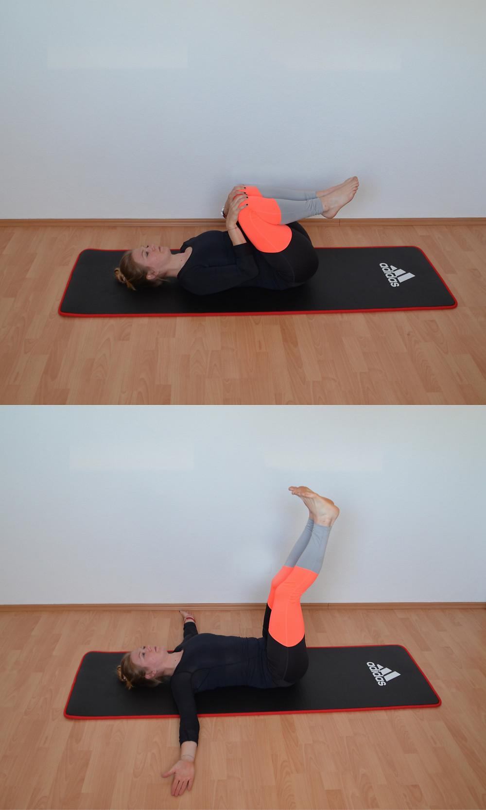Yoga_für_Triathleten9