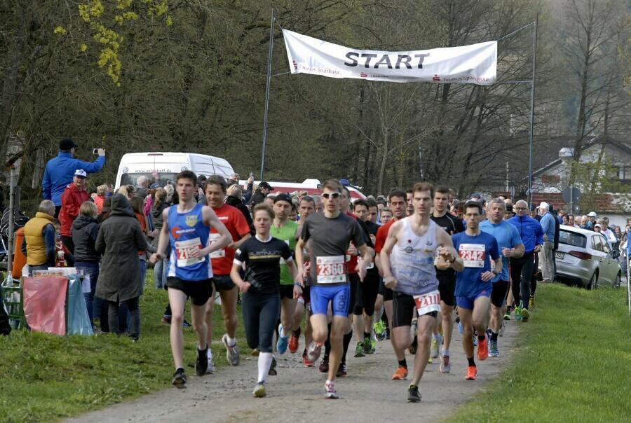 1437644_m1w960v7291_Weiltalmarathon2016_10