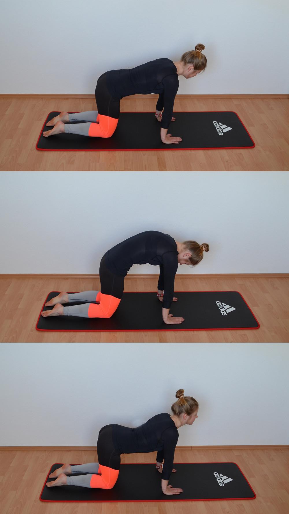 Yoga_für_Triathleten_4