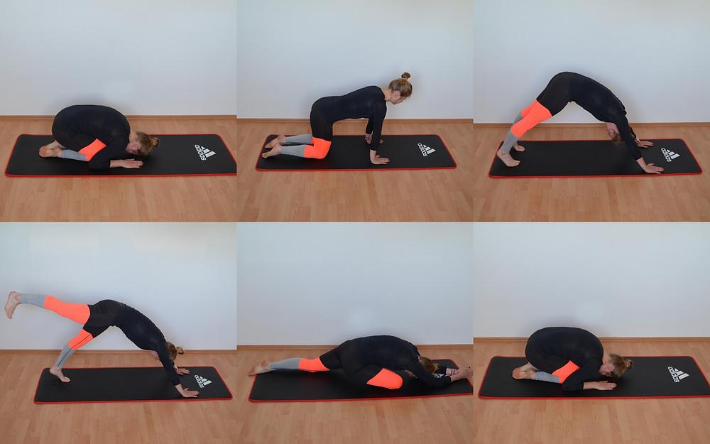 Yoga_für_Triathleten7.jpg