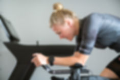 TRI2GETHER Coaching_Trainingspläne.jpg