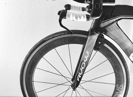 Optimiere dein Training – Beispielhafte Trainingseinheiten auf dem Rad