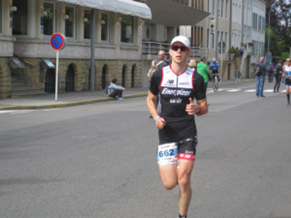 Flo Luxembourg