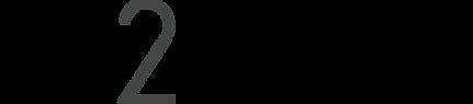 Tri2gether Logo.png