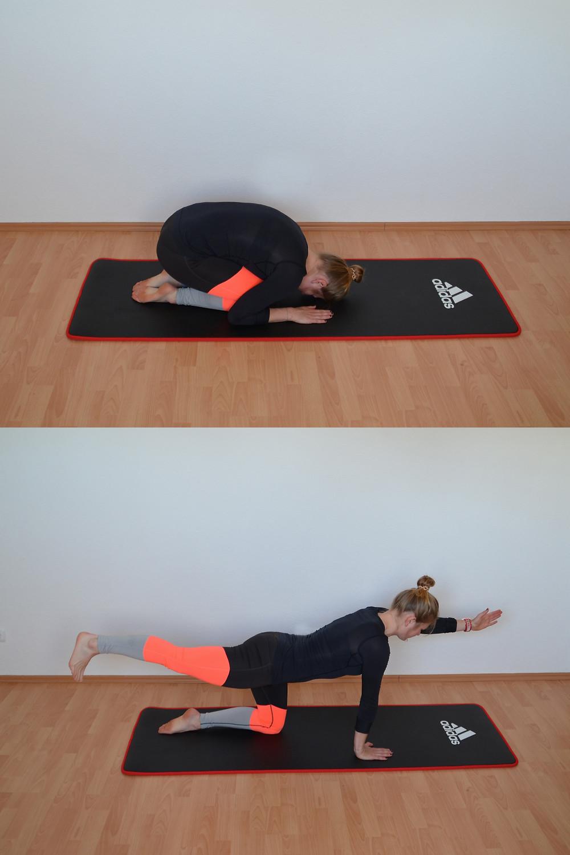 Yoga_Für Triathleten_5