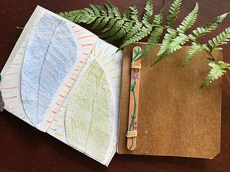 Nature Journals.jpg