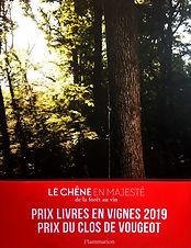 Couv Prix Clos Vougeot copie.jpg