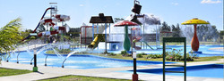 parque_acuatico1