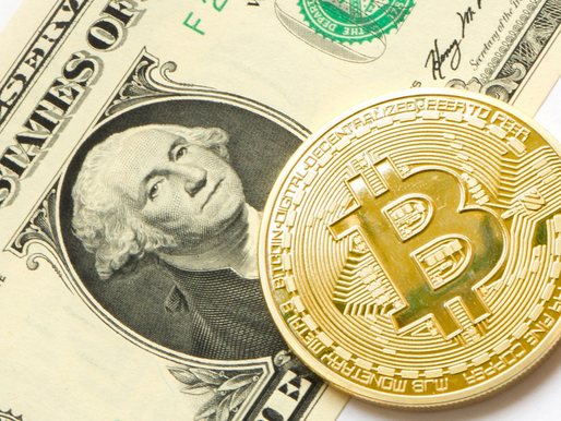 What is Bitcoin? A Simple Guide to the Internet's Favorite Cryptocurrency