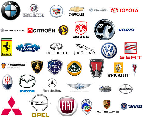 car-logo-83-1311x1080.jpg