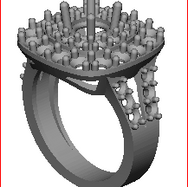 LAM DOUBLE HALO RING NEW 1 $6.PNG
