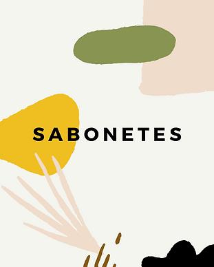 sabonetes osun.png