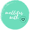 mellitus-with-love.png