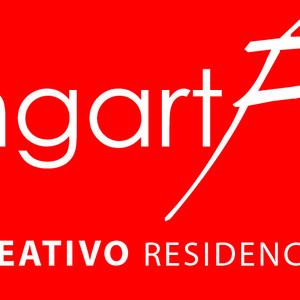 A breve la nuova Call per partecipare ad ESSERE CREATIVO 2017, progetto di ospitalità e residenza ar