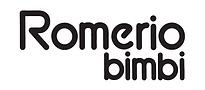 Romerio bimbi.png