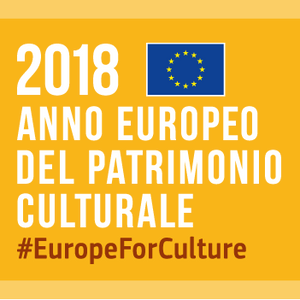 Hangartfest entra nell'Anno Europeo del Patrimonio Culturale 2018