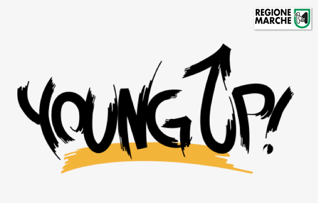 Logo Young Up 2.png