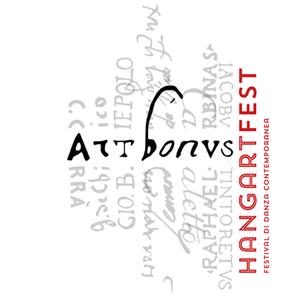 Hangartfest è stato inserito nell'Art Bonus. Un credito di imposta del 65% ai Mecenati della Cul