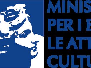 Hangartfest riconosciuto dal MIBAC