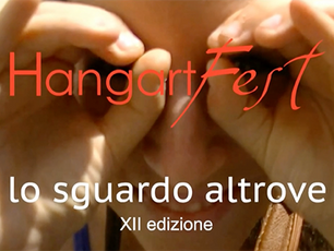 HANGARTFEST NEEDS YOU ! THE CROWDFUNDING CAMPAIGN HAS JUST STARTED ON EPPELA