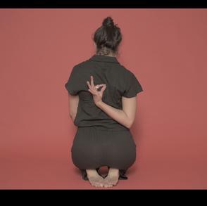 Sahar Damoni By Shiraz Grinbaum +1+.png