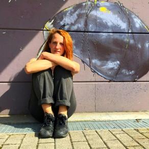 CONVERSAZIONI A DISTANZA #3 Silvia Poletti incontra Marta Bevilacqua
