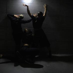 S Dance Company _ whoman b.JPG