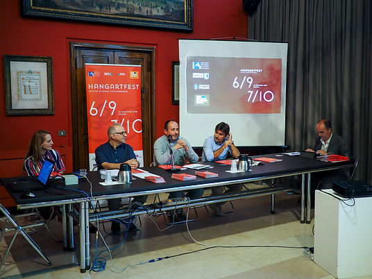 9 - Conferenza stampa 7 ph U Dolcini.jpg