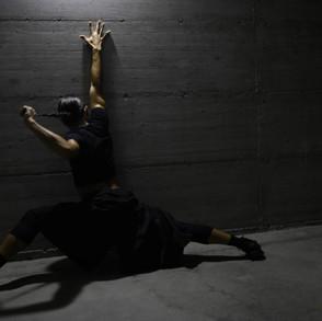 S Dance Company _ solo whoman.JPG