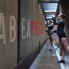 RAB EXPRESS EXTENCIÓN Video Box.png