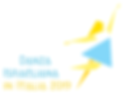 Logo Danza Israeliana.png