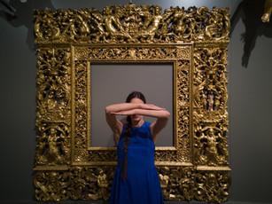 Ciak si gira! ai Musei Civici, al Museo Rossini, al Teatro Maddalena e nei vicoli del centro storico