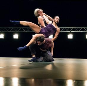 S Dance Company _sarameliti DSCF4825.jpg