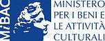 Logo MIBAC-2018-NEW-blu.jpeg