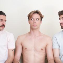 Nyko Piscopo Threesome 2.jpeg