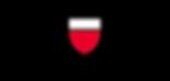 800px-Logo_Ville_Lausanne_2018.svg.png