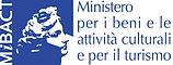 Logo MIBACT.png