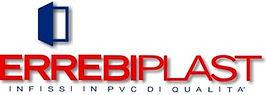 Logo_ErrebiPlast.jpg