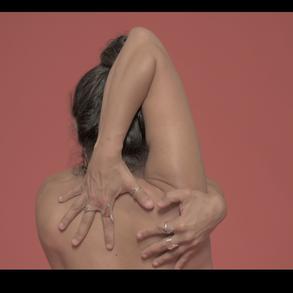 Sahar Damoni By Shiraz Grinbaum -3.png