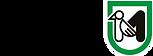 Logo Regione Marche BLACK.png