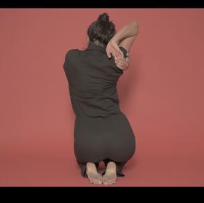 Sahar Damoni By Shiraz Grinbaum (1).png