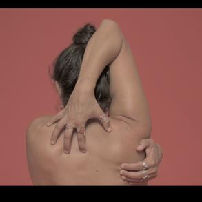 Sahar Damoni By Shiraz Grinbaum .png