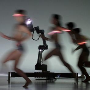 _m.d.b-hu-robot-dsf2918.jpg