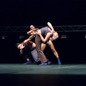 S Dance Company _sarameliti DSCF4621.jpg