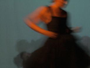 ESSERE CREATIVO 2018: l'invito è rivolto a coreografi in residenza. Il progetto è condiviso con