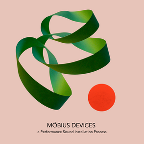 MOBIUS DEVICES.png