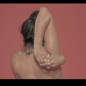 Sahar Damoni By Shiraz Grinbaum -2.png