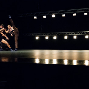 S Dance Company _sarameliti DSCF4762.jpg