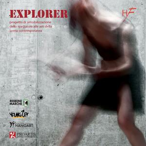 Explorer foto Simona Mariucci ph L Truffarelli_edited.png