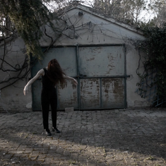 PIANISSIMO Michela Paoloni Video Box.png